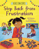 Kids Can Cope: Feeling Frustrated