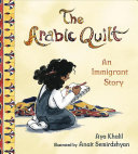The Arabic Quilt - An Immigrant Story