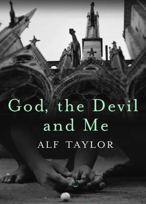 God, the Devil and Me