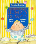True Story of Humpty D (Read Tog)