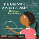 The Girl with a Mind for Math - The Story of Raye Montague