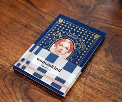 Womankind Journal