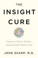Insight Cure