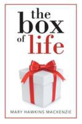 The Box of Life