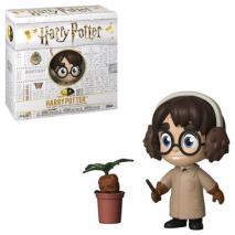 Harry Potter - Harry Herbology 5-Star Vinyl