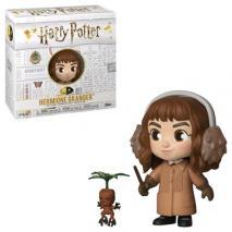Harry Potter - Hermione Herbology 5-Star Vinyl