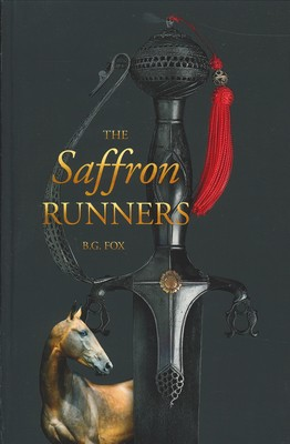 The Saffron Runners