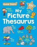 My Picture Thesaurus