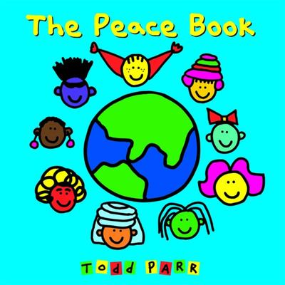 The Peace Book (PB)