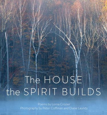 The House the Spirit Builds