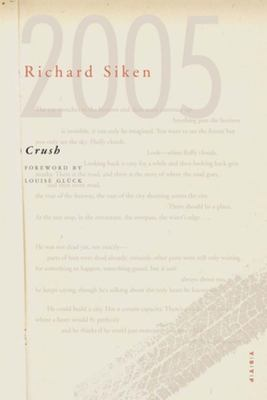 Crush (2nd Edition)