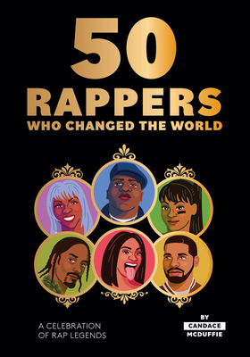 Large 50 rappers