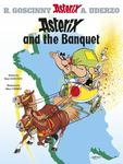 Asterix and the Banquet (#5)