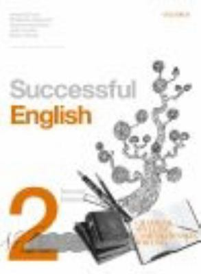 Successful English 2 Student book (2nd Edition)