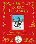 My Story Treasury (Julia Donaldson)