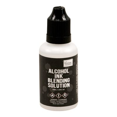 Alcohol Ink Blending Solution 30ml CO727891