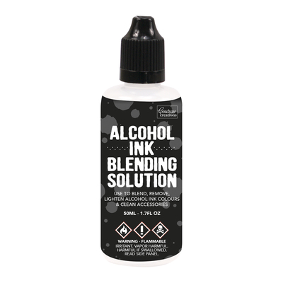 Alcohol Ink Blending Solution 50ml CO727337
