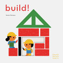 Build! (TouchThinkLearn)