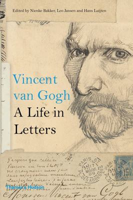 Vincent Van Gogh - A Life in Letters
