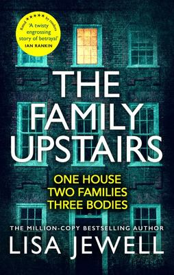 The Family Upstairs