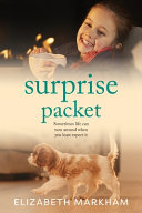 Surprise Packet