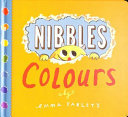 Nibbles Colours