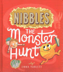 Nibbles: The Monster Hunt