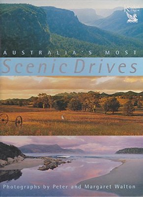Large maleny bookshop australias most scenic drives