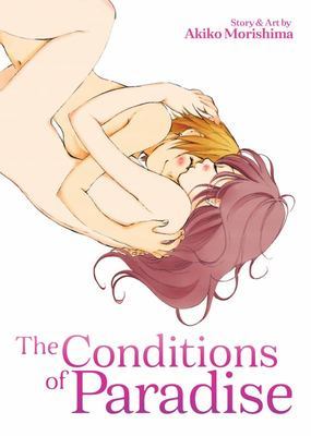 The Conditions of Paradise Vol.1