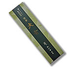 Heavenly Palace Japanese Incense (90 sticks)
