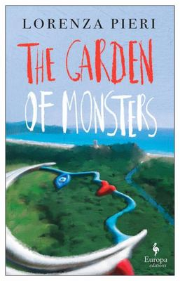 The Garden of Monsters