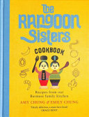 The Rangoon Sisters - Authentic Burmese Home Cooking