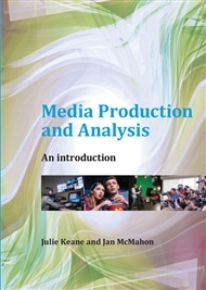 Media Production and Analysis : An Introduction - SECONDHAND