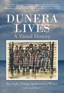 Dunera Lives A Visual History