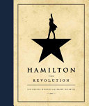 Hamilton: The Revolution (US HB)
