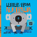 Letters from Australia - Making Pictures with the A-B-C