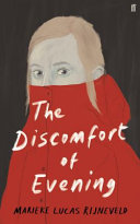 The Discomfort of Evening (International Man Booker Prize Winner 2020)