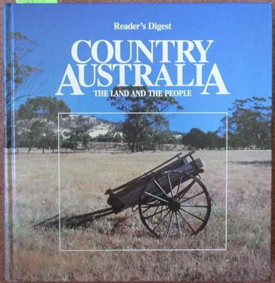 Large maleny bookshop country australia   the land and the people
