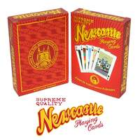 Homepage newcastle playing cards  5