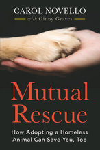 Homepage mutual rescue
