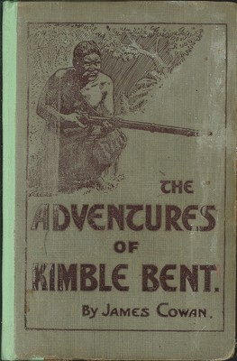 The Adventures of Kimble Bent