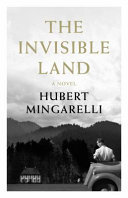 The Invisible Land