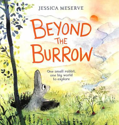 Beyond the Burrow