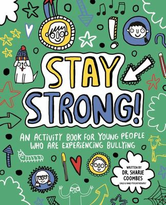 Stay Strong (Mindful Kids)