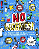 No Worries (Mindful Kids)