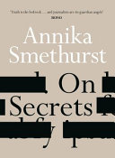 On Secrets (On Series)