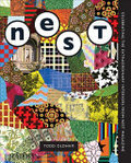 The Best of Nest - Celebrating the Extraordinary Interiors from Nest Magazine