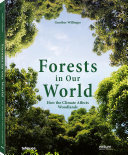 Forests in Our World - How the Climate Affects Woodlands