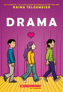 Drama Spanish Edition