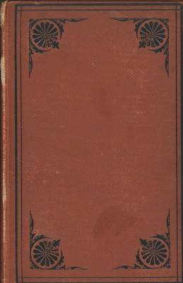 The Descent of Man: Two Volumes